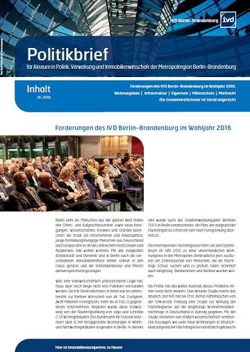 Cover April 2016 Politikbrief final