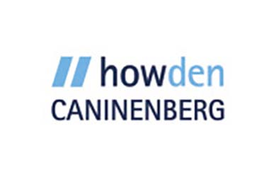 howden Caninenberg