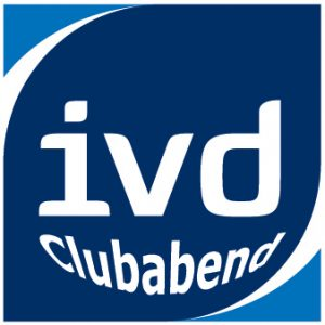 Clubabend[1]