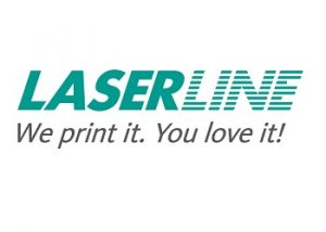 Laserline web